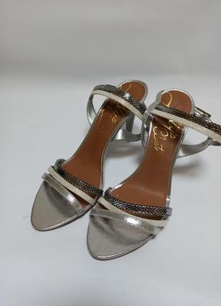 Lilly's closet туфли.брендове взуття stock