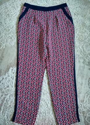 Женские брюки, штаны