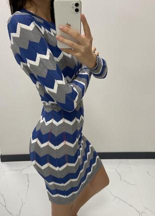 Качественное платье чулок