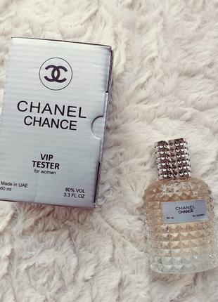 Женская парфюмированная вода, 60мл