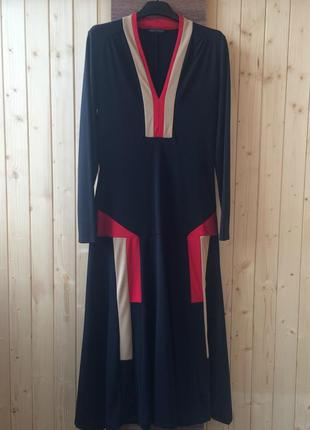 Платье от marks & spencer