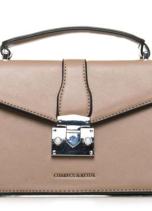 Жіноча сумочка-клатч
