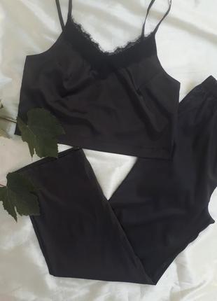 Пижама,домашний комплект, комплект для отдыха
