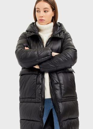 Куртка stradivarius розмір м