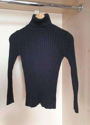 Гольф свитер кофта