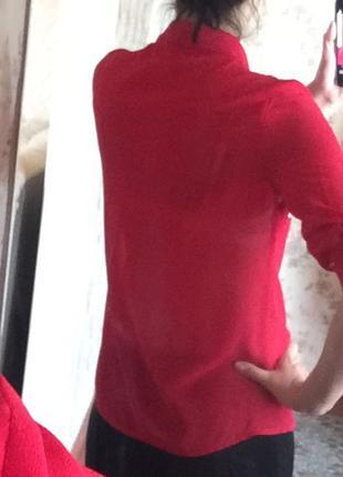 Супер блузка от киры