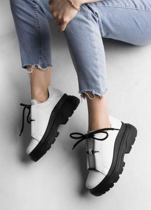 Модные кроссовки с гарантией