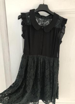 Нарядне плаття made in italy
