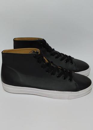 Zara man оригинал кеды кроссовки размер 41