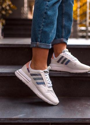 Adidas zx500 rm commonwealth