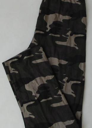 Пижамные штаны 11-12 лет 152 см primark