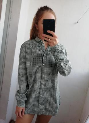 Marc o polo рубашка