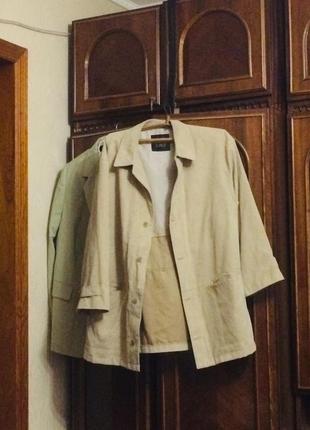Красивая велюровая ветровка,легкая куртка,belmara