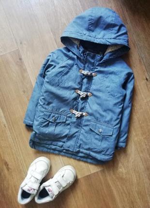 Куртка, курточка, парка, пальто