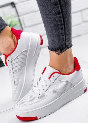 Кроссовки, кросівки,кроси, взуття,обувь