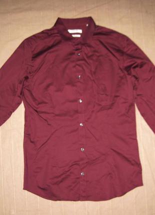Jack&jones premium (l) рубашка женская натуральная