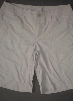 The north face horizon sunnyside (м) треккинговые шорты женские