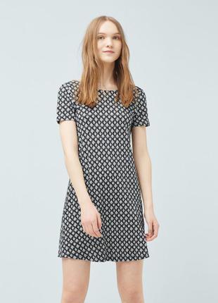Плаття mango pido 36/s платье mng