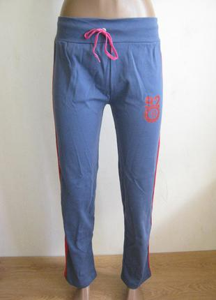 Спортивные штаны арт.74