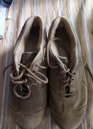 Sprit кроссовки женские, мужские, подростковые р.38, стелька 24,5