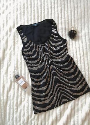 Святкова блуза