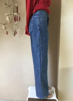 Шикарные джинсы  от lee. usa. оригинал.