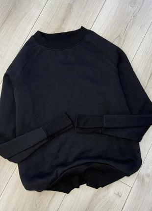 Толстовка худам кофта свитер