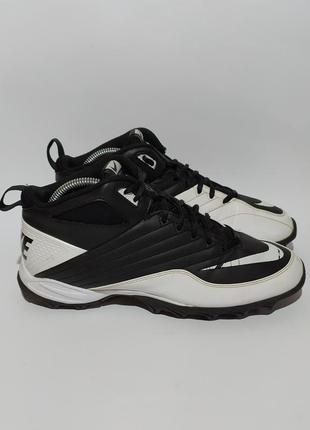 Nike оригинал кроссовки размер  42