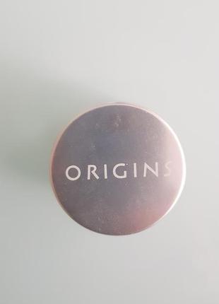 Оселва под тени origins ginzing оригинал