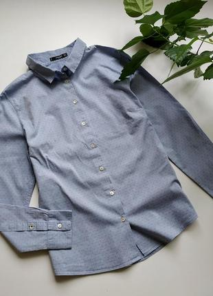 Х/б рубашка