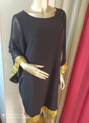 Шикарное вечернее платье  wallis