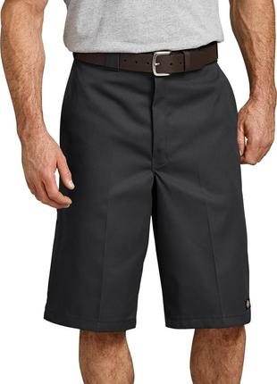 Крутые шорты dickies loose fit shorts
