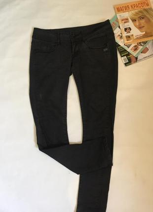 Крутые джинсы