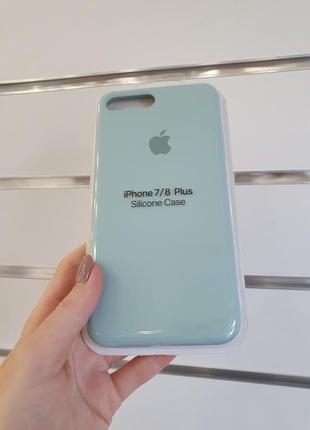Чехол на айфон iphone 7+/8plus