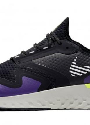 Nike odyssey react 2 shield женские кроссовки оригинал 39,5 размер