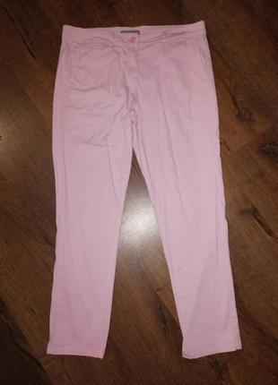 Повседневные штаны, брюки, джинсы