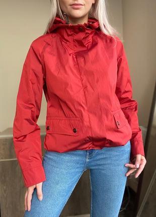 Куртка, вітровка max mara