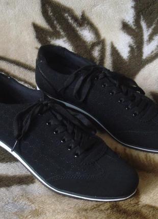 Турция новые фирменные кроссовки