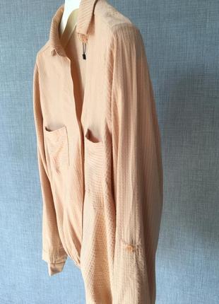 Блуза/рубашка/блузка/кофта