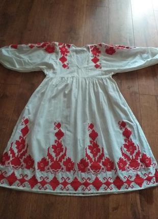 Velvet  платье в стиле бохо