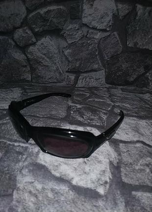 Крутые велосипедные очки osiris sun 2