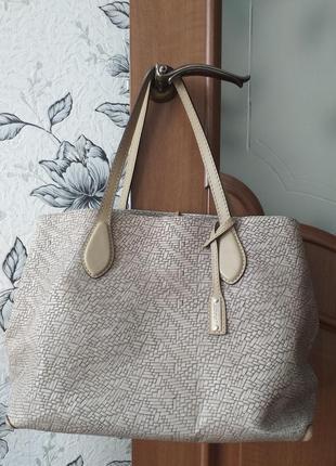 Abro   сумка-шоппер