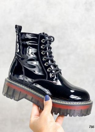 Ботиночки mevl