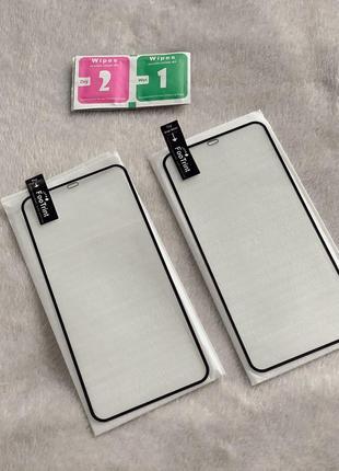 Защитное стекло на телефон xiaomi mi 8