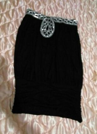 Плаття з паєтками jennifer taylor