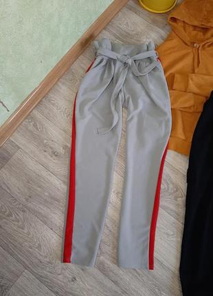 Брюки, штаны