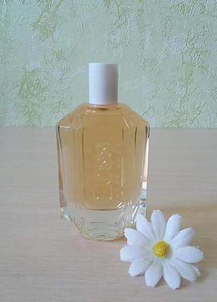 Тестер 100 мл) шикарный парфюм