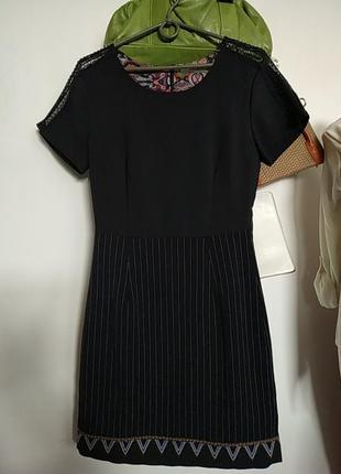 Платье женское  desigual