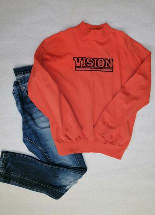 Етолстовка, худи, пуловер, свитшот