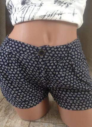 #шорты forever21#легкие шорты#короткие шорты#классические шорты#стильные шорты#
